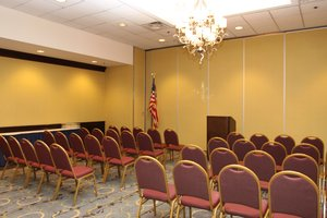 Meeting Facilities - Holiday Inn Budd Lake