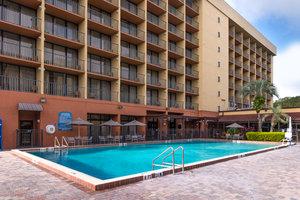 Pool - Holiday Inn Maingate East Kissimmee