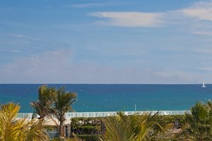 Other - Holiday Inn Express Oceanview Juno Beach
