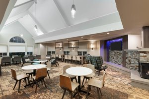 Other - Residence Inn by Marriott Sabal Park Tampa
