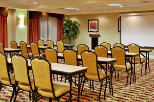 Meeting Facilities - Holiday Inn Express Hotel & Suites North Spartanburg