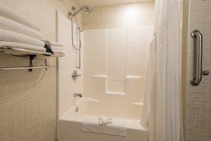 - Holiday Inn Express Hotel & Suites Wheat Ridge