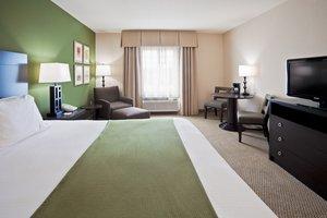 Room - Holiday Inn Express Hotel & Suites Marina Marathon