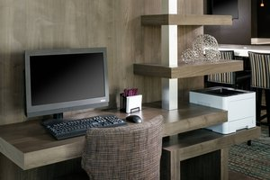 Conference Area - Residence Inn by Marriott River Place Austin