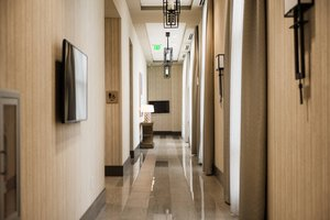 Meeting Facilities - SpringHill Suites by Marriott Fort Bragg Fayetteville
