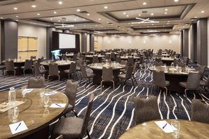 Meeting Facilities - Delta Hotel by Marriott Northeast Minneapolis