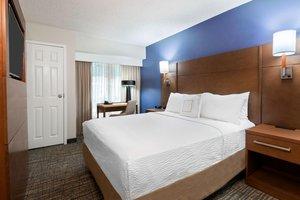 Suite - Residence Inn by Marriott Temple Terrace