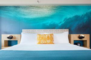 Room - Waikiki Beachcomber Resort by Outrigger