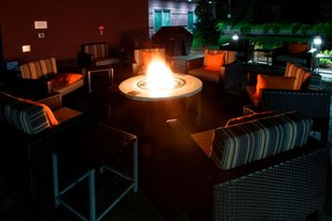 Other - Fairfield Inn & Suites by Marriott Berwyn