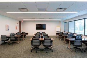 Meeting Facilities - Fairfield Inn & Suites by Marriott Berwyn