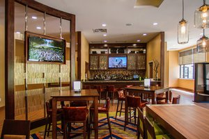 Lobby - SpringHill Suites by Marriott Deadwood