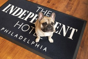 Other - Independent Hotel Philadelphia