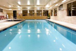 Pool - Holiday Inn Express Hotel & Suites Kanab