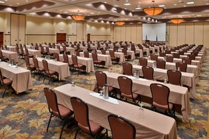 holiday inn convention center stevens point wi see. Black Bedroom Furniture Sets. Home Design Ideas