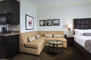 Room - Crowne Plaza Hotel Orlando