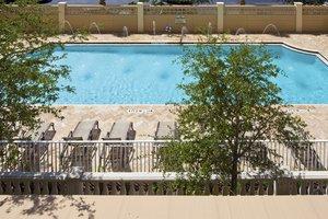 Pool - Crowne Plaza Hotel Orlando