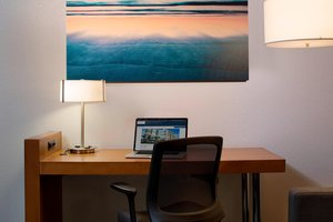 Suite - SpringHill Suites by Marriott Medical Center Miami