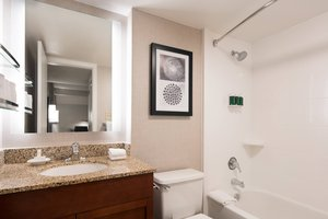 Suite - Residence Inn by Marriott Boulder