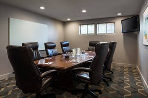 Meeting Facilities - Residence Inn by Marriott Boulder