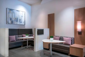 Other - Residence Inn by Marriott Capitol DC
