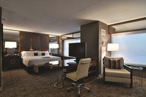 Suite - MGM Grand Hotel & Casino Las Vegas
