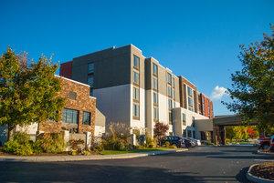 Holiday Inn Express Hotel Amp Suites Blacksburg Va See