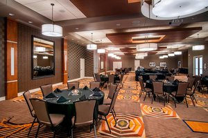 Meeting Facilities - SpringHill Suites by Marriott Deadwood
