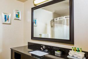 - Holiday Inn Express Hotel & Suites Westampton