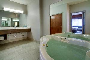 Suite - Holiday Inn Express Brown Deer