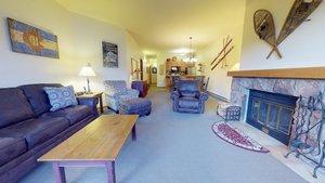 Suite - Villas at Snowmass Club Snowmass Village