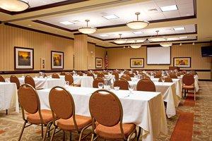 Ballroom - Holiday Inn Hotel & Suites Orange Park