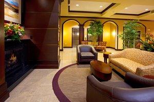 Lobby - Holiday Inn Hotel & Suites Orange Park