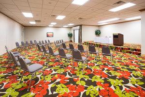 Meeting Facilities - Holiday Inn Express Hotel & Suites Lexington