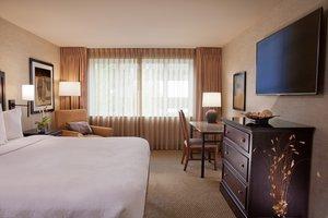 Room - Silver Cloud Hotel Eastgate Bellevue