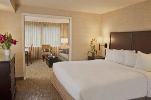 Suite - Silver Cloud Hotel Eastgate Bellevue