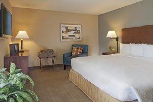 Suite - Silver Cloud Inn Downtown Bellevue