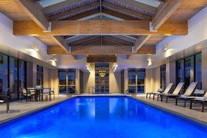 Recreation - Sheraton Hotel Rocky Hill