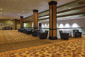 Meeting Facilities - Sheraton Inner Harbor Hotel Baltimore