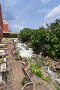Exterior view - Sheraton Suites Cuyahoga Falls