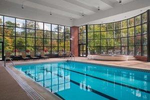 Recreation - Sheraton Suites Cuyahoga Falls