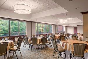 Meeting Facilities - Sheraton Suites Cuyahoga Falls