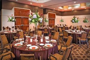 Meeting Facilities - Sheraton Hotel Detroit Airport Romulus