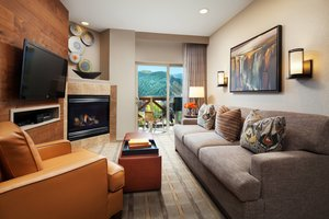 Other - Sheraton Mountain Vista Villas Avon