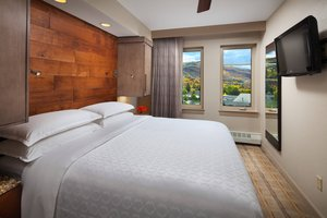 Room - Sheraton Mountain Vista Villas Avon