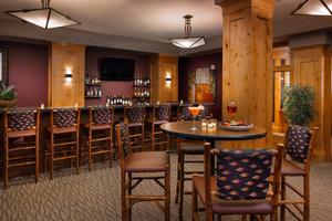 Restaurant - Sheraton Mountain Vista Villas Avon