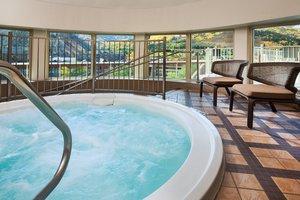 Recreation - Sheraton Mountain Vista Villas Avon
