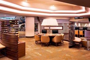 Other - Sheraton Four Seasons Hotel Greensboro