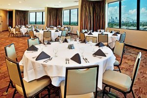 Meeting Facilities - Holiday Inn Westbank Espressway Gretna