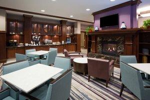 Restaurant - Sheraton Hotel Woodbury