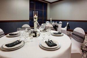 Ballroom - Sheraton Hotel Woodbury